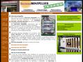 Electricien Montpellier : équipe d'électricien pour des dépannages électriques sur Montpellier