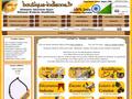Boutique Indienne : vente d artisanat, de décoration, de vêtements et produits indiens