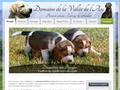 Pension Chien 13 : pension pour chiens � Trets dans les Bouches du Rh�ne