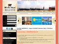 M' Art' Akech Immo : agence immobilière à Marrakech au Maroc pour achat, location et vente de biens immobiliers