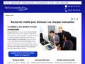 Refinancez Vous : conseiller en rachat de crédits et financement de projets à Montpellier