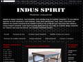 Mobilier industriel lyon - Antiquités industrielles et meubles de métier