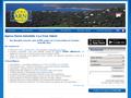 Croix Valmer : agence immobilière Darnis Immobilier à la Croix Valmer