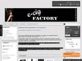 E cig factory : cigarette électronique et leurs accessoires
