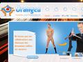 Orangea : mise en place d'une formation à votre image et 100% sur mesure