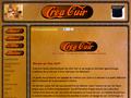 Créa Cuir : outils, outillages et matériels pour le travail du cuir - lacets de cuir