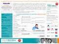 Mutuelle France : comparatif mutuelle santé