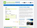 Location voiture Miami : offre des locations de véhicules bon marché à Miami et à l'aéroport de Miami
