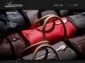 Armaury : modèles de sacs intemporels fabriqués en Italie dans les meilleures manufactures