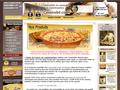 Cassoulet : vente de cassoulet frais de Castelnaudary et cassoulet en conserve ou terrine
