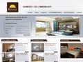Kounouz Immobilier : achat, vente et location de biens immobiliers à Agadir au Maroc