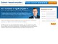 Cabinet Expert Comptable : pour vous accompagner dans le développement de votre entreprise