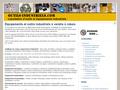 Outils Industriels : outillage et équipements industriels et commerciaux pour entrepôt ou usine