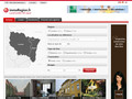 Portail immobilier 100% r�gional