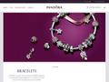 Pandora : personnalisez vos bijoux et portez une parure qui ne ressemble qu'à vous