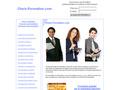 Choix Formation : suivre une formation sur internet - liens vers des formations en français