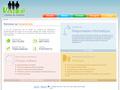 Vocajob : fiches métiers pour aider à l'orientation et trouver un emploi