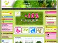 Eté Indien : les meilleurs produits dans le domaine de la plante artificielle de qualité
