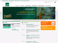 Oceasoft : systèmes de surveillance pour le contrôle et la mesure de la température