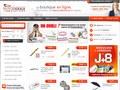 Promocadeaux Express : objets publicitaires originaux