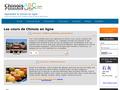 Chinois ABC : apprendre le chinois progressivement et à votre rythme