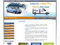Location Voiture Casablanca : parc auto diversifié et prix atractifs - Loday Car