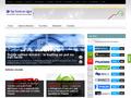 Top Forex En Ligne : site de trading d'options numériques pour apprendre le Forex