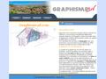 Graphisme 3D : graphiste 3D et infographie