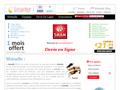 Assursante : comparer les mutuelles des compagnie Swisslife, SMAM, AMIS, April&hellip