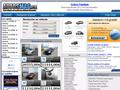 Autos Mag : auto à vendre et voiture usagé d'occasion à vendre au Québec