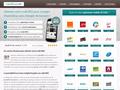 Code RIO : recevez votre code RIO par SMS pour changer d'opérateur