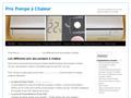 Prix Pompes Chaleur : connaitre les prix des pompes à chaleur