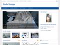 Envie Voyage : actualité dans le domaine du voyage et du tourisme