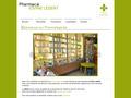 Pharmaliège : pharmacie Iovine Ledent à Liège, heures d'ouverture, informations, contact et commandes