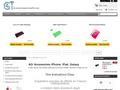Accessoires Pour Mobile : réparation et accessoires pour Iphone