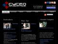Cyceo : créateur de bien être informatique - assistance et dépannage informatique