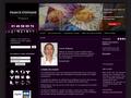 Ma Consultation de Voyance : tirage de tarot, tarot en ligne et voyance sur photo