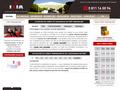 Ixia Courtage : courtier prêt immobilier, crédit immobilier ou assurance emprunteur