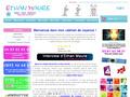 Ethan Maure : consultations de voyance en ligne pour apporter des réponses claires à vos questions