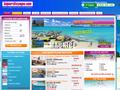 Séjours voyages : propose de nombreuses destinations sur divers circuits touristiques