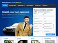 Assurance Auto Malus : comparateur assurance auto malus adaptée à vos besoin