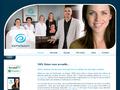 Oculo Vision : clinique de correction de la vue, chirurgie au laser et Zyoptix à Sherbrooke, Québec