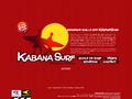 Kabanasurf : école de Surf sur Oléron - apprendre à surfer et découvrir le plaisir de la glisse