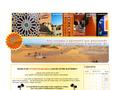 Top Aventure Maroc : arrière pays, hospitalité et culture marocaine