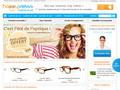 Happyview : les lunettes les moins chères du web remboursé par la sécurité sociale et les mutuelles