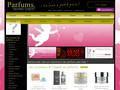 Parfums Moins Cher : commandez vos fragrances préférées à des prix imbattables