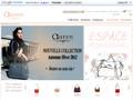 Auren Paris : sac a main tendances pas cher - besace, cabas, pochette et sac à dos