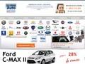 Club Auto Crédit Mutuel : votre voiture neuve moins chère avec le club auto