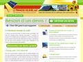 Le Panneau Solaire : conseils sur l'installation des panneaux solaires ou panneaux voltaïques