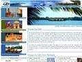 La Alliance Travel : voyage en Inde pas cher